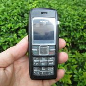 Hape Jadul Nokia 1600 Kolektor Item (3999553) di Kota Jakarta Pusat