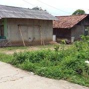TANAH STRATEGIS 138 M2 DEKAT PLAZA INDONESIA JABABEKA (4034939) di Kab. Bekasi