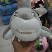 Boneka karakter Ikan HIU grade super ORI SNI lucu gemesin ecer grosir (4047269) di Kota Jakarta Selatan