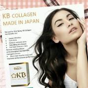 KYusoku bihaku (KB) Collagent (4063033) di Kab. Bantul
