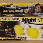Kacamata Anti Silau Night View NV Glasses (4079735) di Kab. Sleman