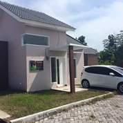 Rumah Siap Huni Tempeh Lumajang