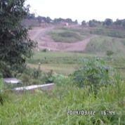 Tanah Murah, Luas, Lokasi Strategis, Akses Mudah Di Tlumpak - Semarang (4102369) di Kota Semarang