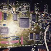 keyboard roland E 80, E 60, E 50, Va 3, Va 5, Va 7, G-70, G 800, G 1000, Em-2000, E 96, E 86, E 500, E 600, Exr 5, Exr 7, E 16, E 36, G 600 (4119285) di Kota Jakarta Pusat