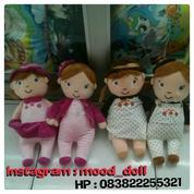 Boneka karakter Ayona Boy and Girl 1 (satu) set grade super ORI SNI OK (4145785) di Kota Jakarta Selatan