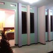 Villa murah tahta homestay (4147917) di Kota Batu