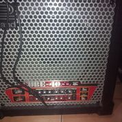 Ampli Gitar Roland Cube 40XL (4148469) di Kota Semarang