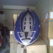 Kayak Tango Made in Korea