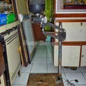 Vintage E.Leitz Wetzlar Photo Enlarger Model Focomat 1c Made In Germany (4156779) di Kota Bandung