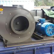 centrifugal pump pressure fan (4160141) di Kota Surabaya