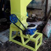 Mesin Plastik KMB 1 (4160839) di Kab. Mamuju Tengah