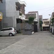 Rumah 2 Lantai Murah Dekat Tol Jatiwaringin (4163351) di Kota Bekasi
