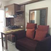 Apartemen the green pramuka city / 6 bulan [2 kamar tidur] (4177197) di Kota Jakarta Pusat