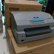 Passbook PLQ 20 Epson (Resmi) (4184093) di Kota Surabaya