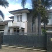 Jual Rumah di Sirnagalih - Bandung