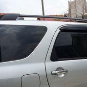 Spesialis Kaca Film Mobil Dan Gedung (4223271) di Kota Tangerang Selatan