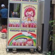 Paket Usaha Bubble Drink & Cappucino Cincau (4228561) di Kota Jakarta Selatan