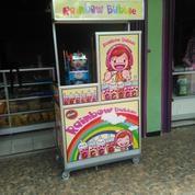 Bubble Drink & Cappucino Cincau Jakarta Selatan (4234299) di Kota Jakarta Selatan