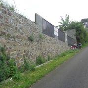 Villa Bagus Siap Huni Kawasan Kuliner Dan Wisata Di Punclut Lembang (4235917) di Kota Bandung