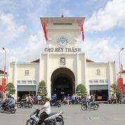 TOUR MURAH VIETNAM 3D2N (4237263) di Kota Batam