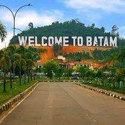 Tour Murah Batam (4237279) di Kota Batam