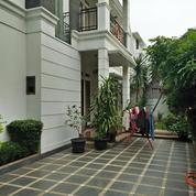 Rumah dijual di Billy Moon Duren Sawit, pondok kelapa Jakarta Timur 5,1 M.
