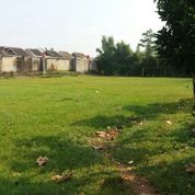 Tanah Murah Strategis Lokasi Ragajaya Citayam (4248573) di Kab. Bogor