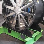 axial pully direct fan (4267739) di Kota Surabaya