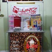 franchise Cappucino Cincau (4269711) di Kota Jakarta Selatan