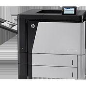 Hp Laserjet Enterprise M806dn Printer (Cz244a)