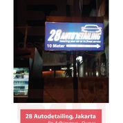 Spesialis Desain Maskot/ Icon Grafis / Info Grafis Professional (4283807) di Kab. Bekasi