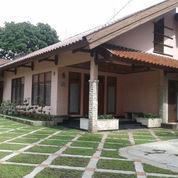 Vill Lokasi Dekat Dengan Jln Raya (42885) di Kota Bogor
