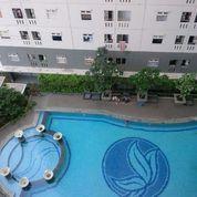Apartemen The Green Pramuka City (4305589) di Kota Jakarta Pusat