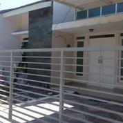 Rumah Minimalis di Kahuripan Nirwana (4323179) di Kab. Sidoarjo