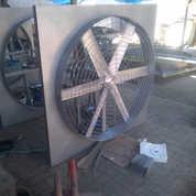 centrifugal high pressure fan (4329859) di Kota Surabaya