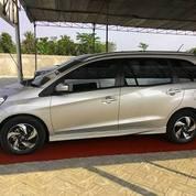 Rental Mobil + Sopir & Lepas Kunci (4334209) di Kota Bekasi