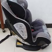 Car Seat Untuk Anak Usia 1-5 Tahun (4340891) di Kota Jakarta Timur