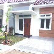 Rumah Ready Stock Dengan Supsidi Biaya Kpr Di Sawangan Depok (4354135) di Kab. Bandung