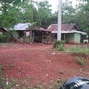 Tanah 8 Ha Poros Pattallasang Moncong Loe. (4363301) di Kab. Gowa