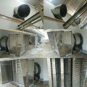 centrifugal pump pressure fan (4385343) di Kota Surabaya