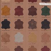 Kulit Asli, Genuine Leather, Kulit Sofa