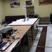 Sewa Ruang Kerja Co Working Space Di Bekasi (4419249) di Kota Bekasi