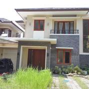 Rumah 2 Lantai Di Palm Hill Semarang (4423523) di Kota Semarang