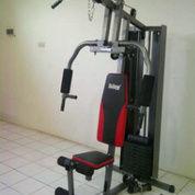 Home Gym HG 008 Murah Tegal Brebes Pemalang (4433897) di Kab. Tegal