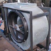 centrifugal backword pully (4433963) di Kota Surabaya