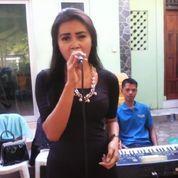 Organ Tunggal Citra Studio (4436269) di Kota Jakarta Timur