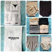 Munafie Slimming Pant - Munafie Slim Panty - Celana Pelangsing (4477149) di Kota Bekasi