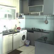 Apartemen Full Furnish disewakan Bulanan di MOI, Kelapa Gading