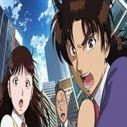 Dvd Anime Detective Kindaichi Lengkap (4490917) di Kota Medan