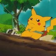Dvd Anime Pokemon S1-S14 dan Movie Lengkap (4491253) di Kota Medan